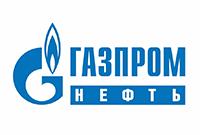 ПАО «Газпромнефть»
