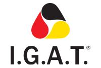 I.G.A.T.